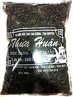 Вьетнамский Зеленый чай высшего качества(Premium class)  Thua Huan  500г