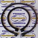 Ремкомплект уплотнение поддона (картера) Д-240, МТЗ, фото 3