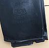Подкрылки МАЗ 54329 (со спалкой) передние