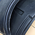 Подкрылки МАЗ 54329 (со спалкой) передние, фото 3