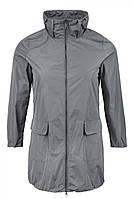 Куртка для активного отдыха                         Triangle                         46                         Серая