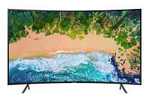 Телевизор Samsung UE65NU7300UXUA 4K Ultra HD LED