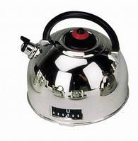 Таймер кухонный  Чайник TM02, фото 1