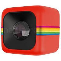 Экшн-камера  POLAROID Cube SB 2997