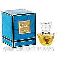Купить Женские духи Lancome Climat (Ланком Клима) по низкой цене в ... e5d582b368fcf