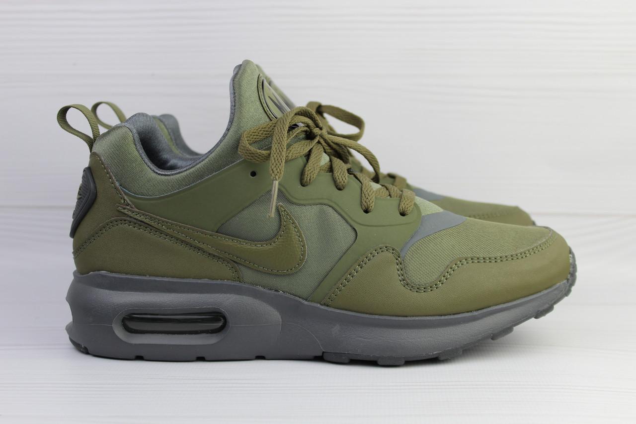 Кроссовки Nike AIR MAX PRIME, 42,5р.