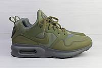 Кроссовки Nike AIR MAX PRIME, 42,5р., фото 1