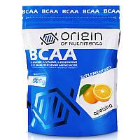 Аминокислоты ВСAA 4:1:1 500 г с вкусовыми добавками