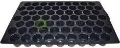 кассеты для рассады на 66 ячеек купить оптом, кассеты для выращивания рассады