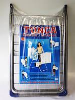 "Сушилка для белья ""Tunca"" TN-01 (5 шт)"