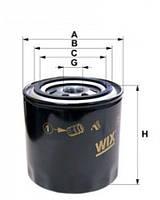 Фильтр топливный SCANIA (TRUCK)                                                                  95032E