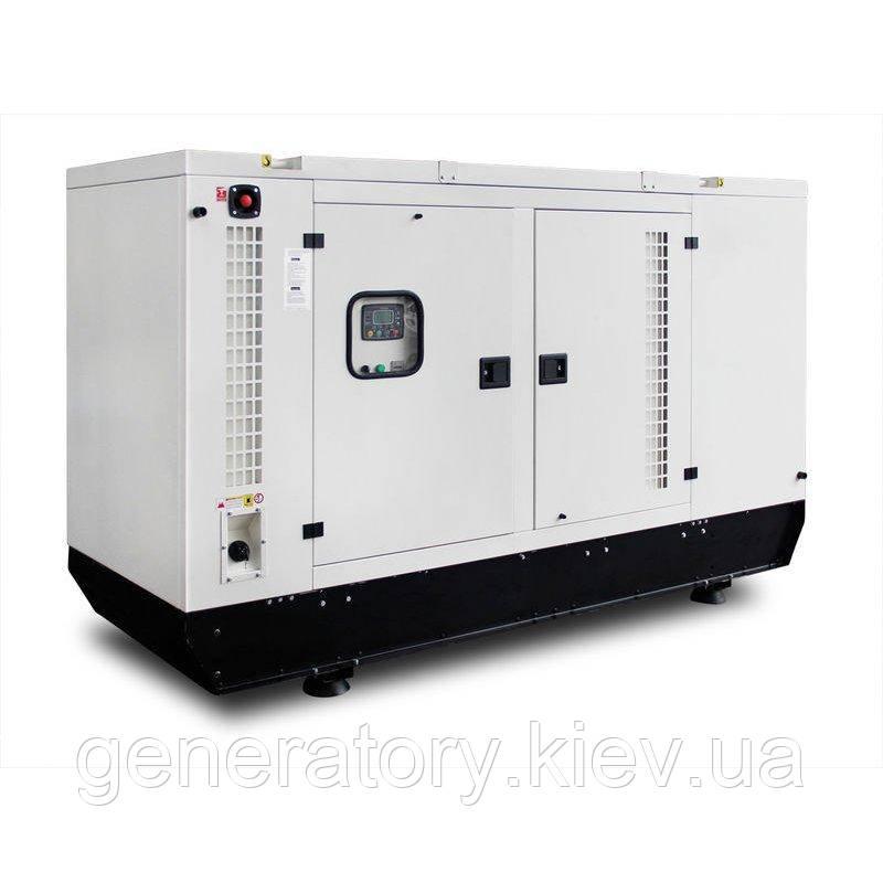 Генератор EnerSol STSS-1100E