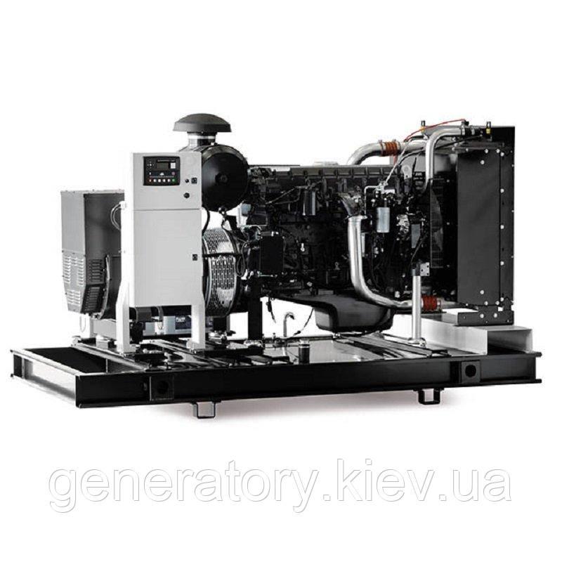 Генератор Genmac Sigma G650POA