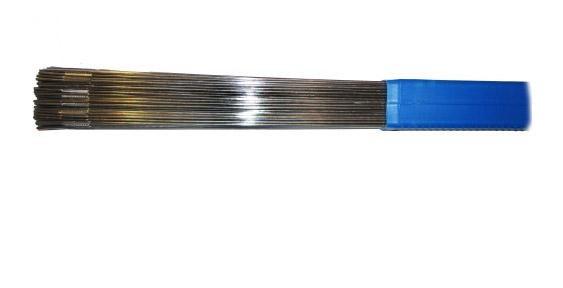 Пруток нержавеющий ER 308 d 2.0 мм
