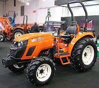 Трактор 45 л.с. KIOTI DS-4510