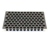 Кассеты для рассады на 103 ячейки по 20 мл (DP 3/103), фото 1