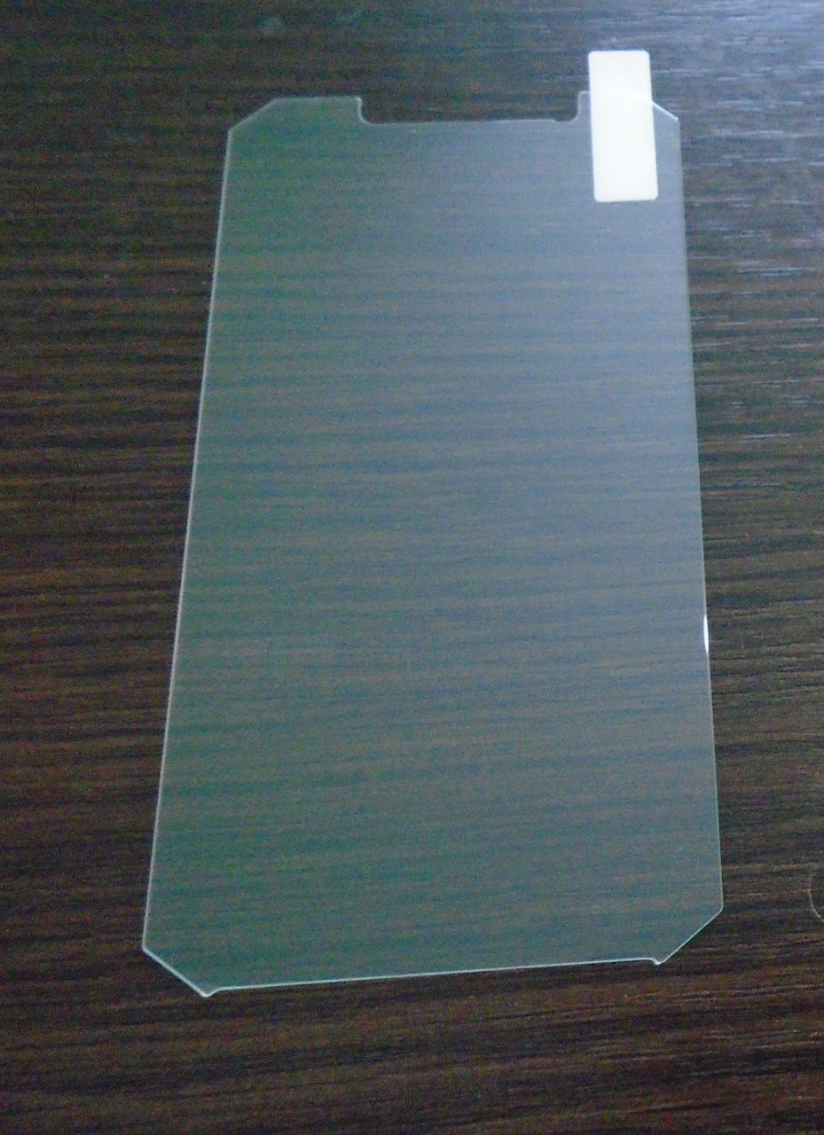Защитное стекло Doogee S60 Lite  2.5D