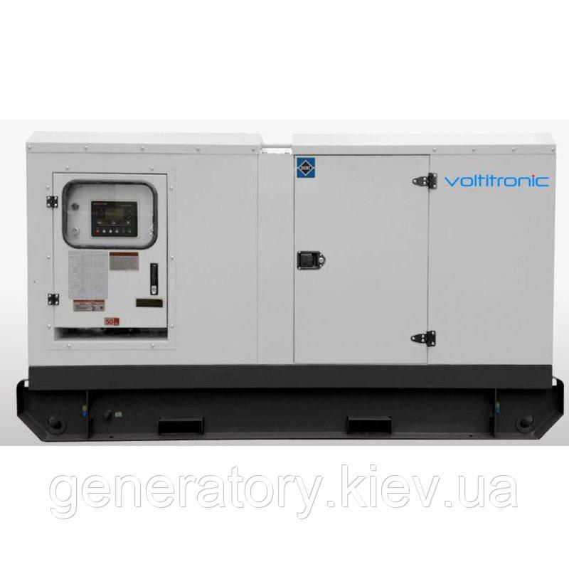 Генератор Voltitronic DK-200