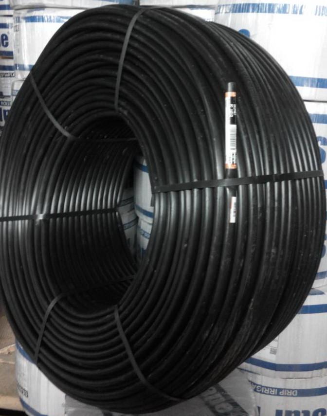 Капельная трубка  500 м 40 см (0,6 л/ч) 1,00 мм