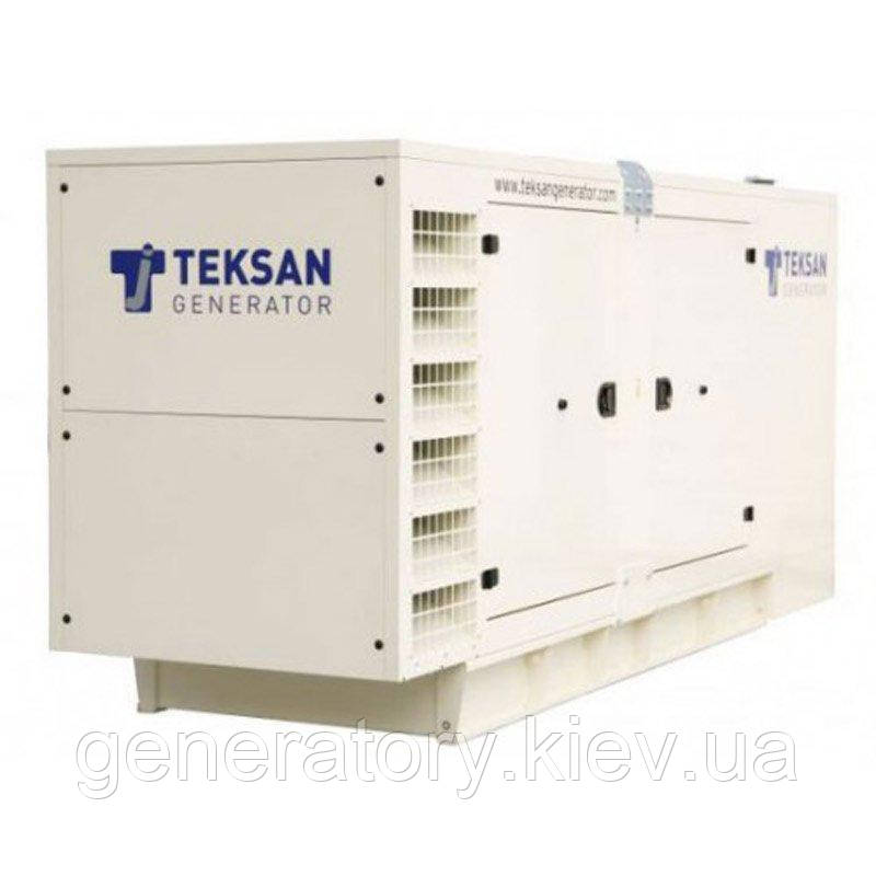 Генератор Teksan TJ33IS5A
