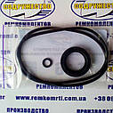 Ремкомплект насоса-дозатора рулевого управления трактор Т-16, фото 2