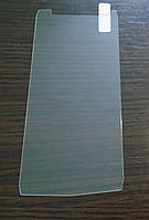 Защитное стекло Doogee BL9000 2.5D