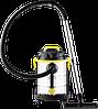 Строительный пылесос Royalty Line RL-WDVC-30