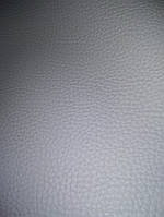 Кожзам БЕЛОСНЕЖНЫЙ9001(21 группа), фото 1