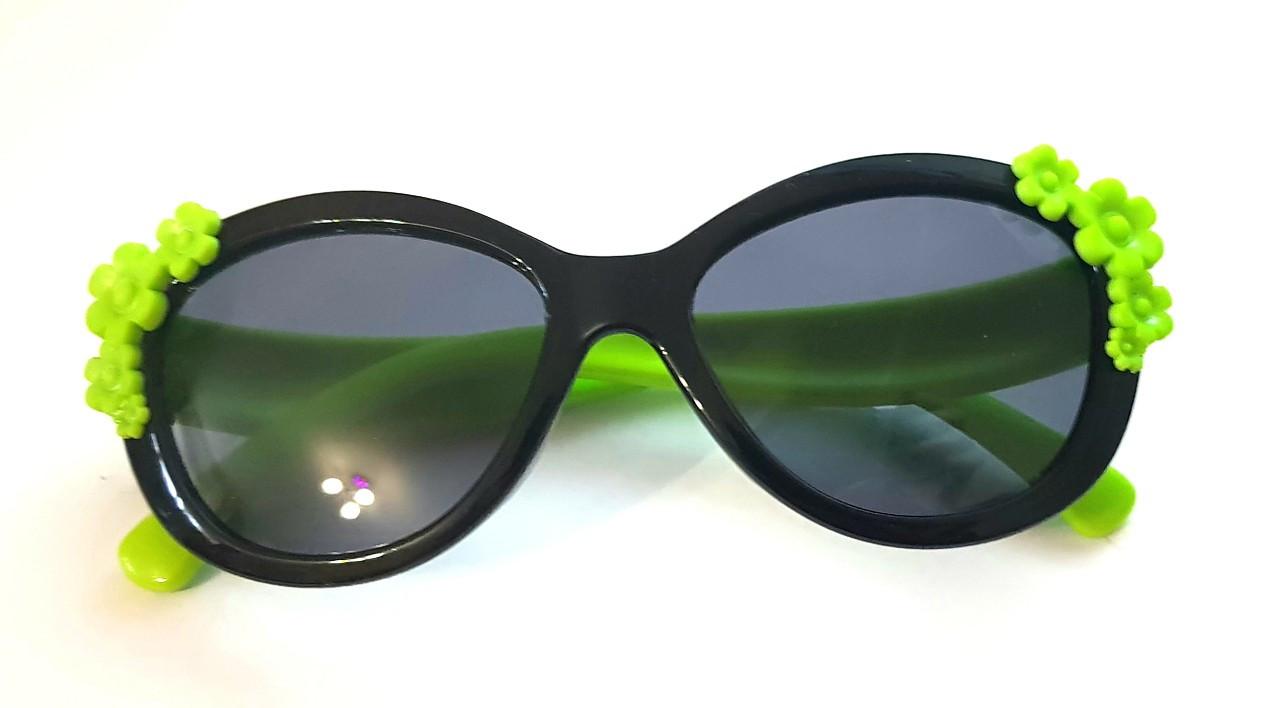 Детские солнечные очки Polaris S823 - Интернет-магазин Оптикглассес в Киеве 362b30b573f