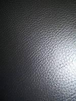 Кожзам СЕРЫЙ МЕТАЛИК 9021(22 группа), фото 1