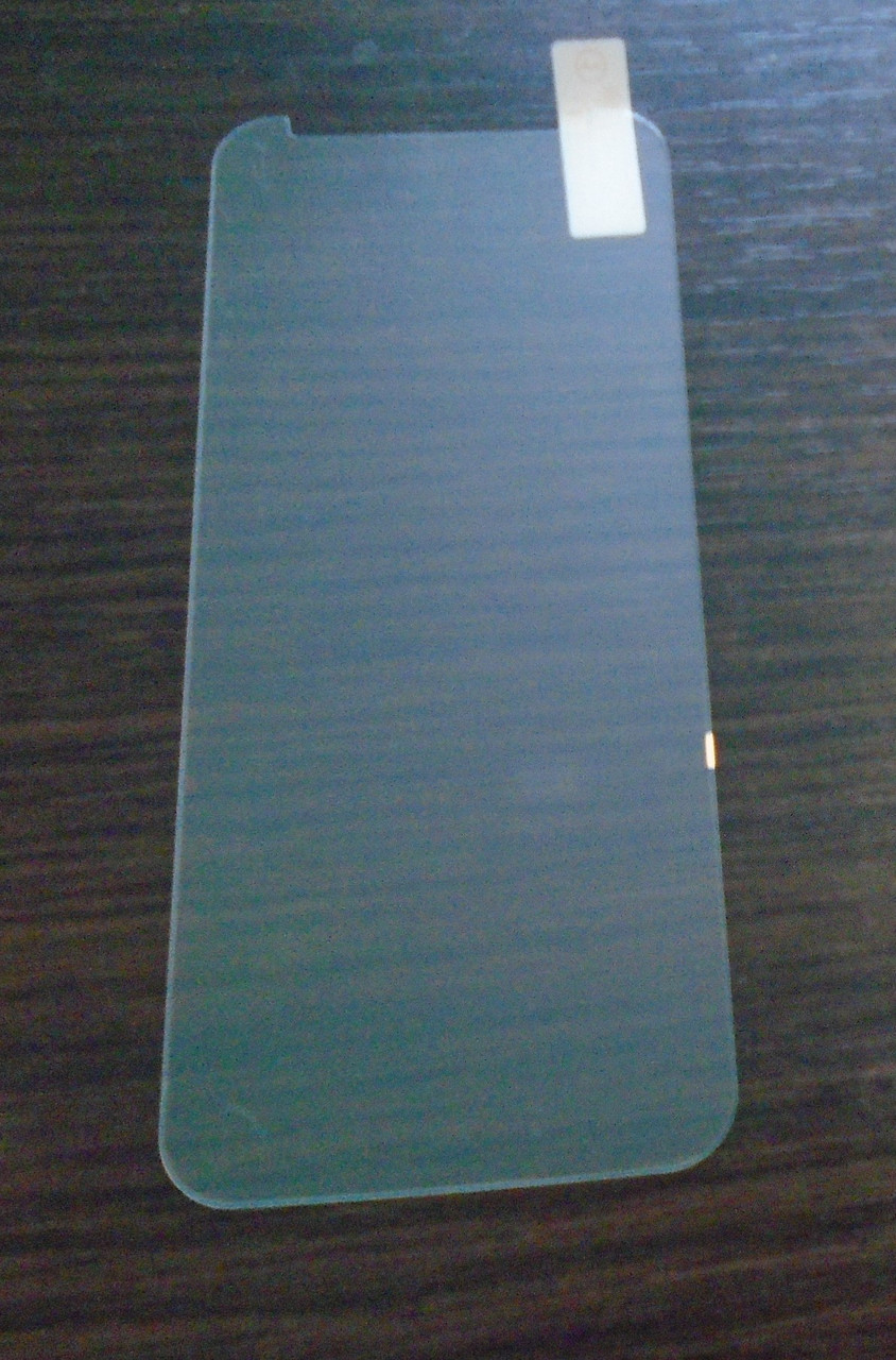 Защитное стекло Oucitel K5 2.5D