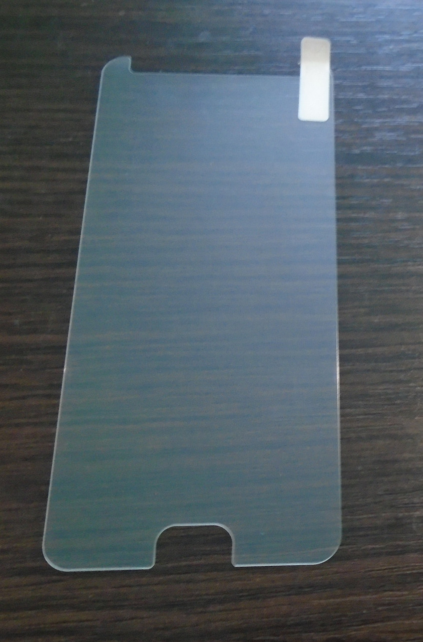Защитное стекло Oucitel K6000 plus K6000+ 2.5D