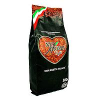 Сублимированный кофе Nero Aroma Classico 500 г, КОД: 165192