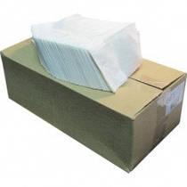 Салфетки для настольных раздатчиков, 2000 шт.