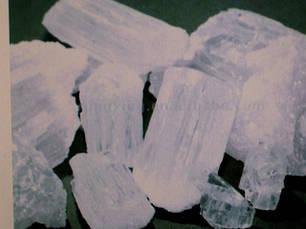 Магнезитовые материалы для металлургии — magnesite powder for metallurgical