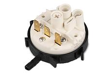 Прессостат 165/140 для посудомоечной машиныColged, Elettrobar Артикул: 224023