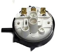 Прессостат 35/17 для посудомоечной машины Colged, Elettrobar Артикул: 224004