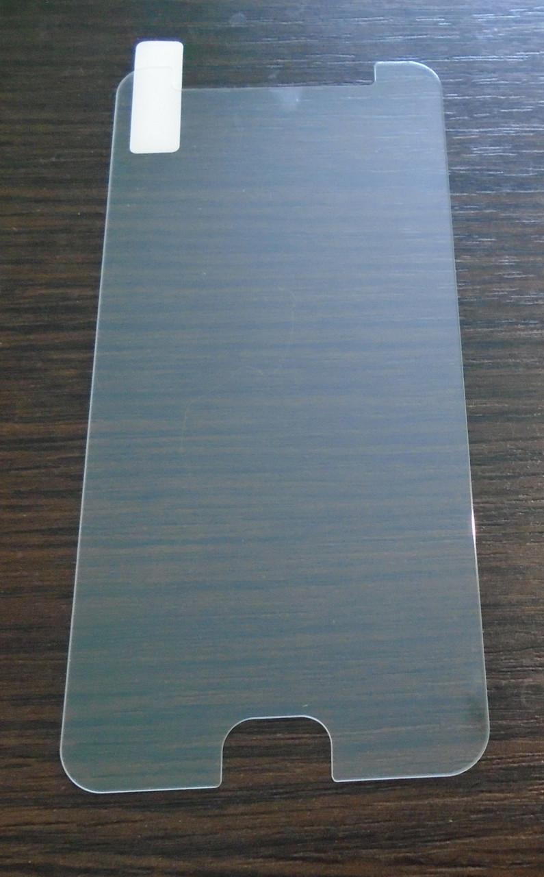 Защитное стекло Umidigi C Note  2.5D
