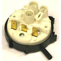 Прессостат (защитный) Z223005 для посудомоечной машины Fagor FI-48 Артикул: Z223005
