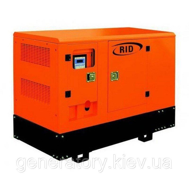 Генератор RID 80 V-SERIES