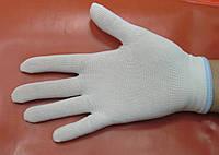 Рабочие перчатки SENSOR