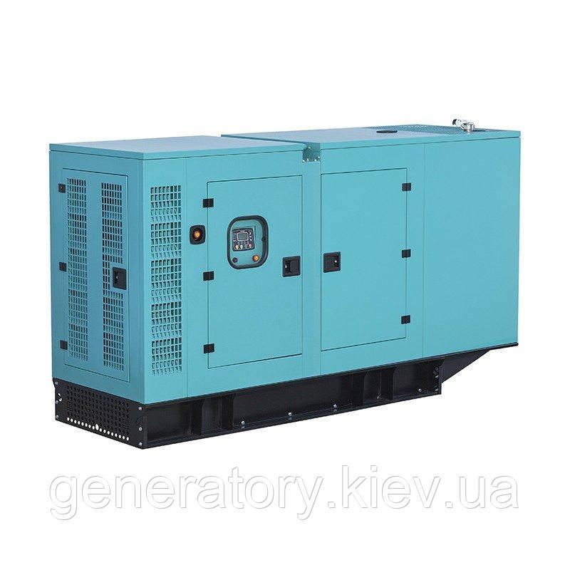 Генератор EnerSol STRS-90E