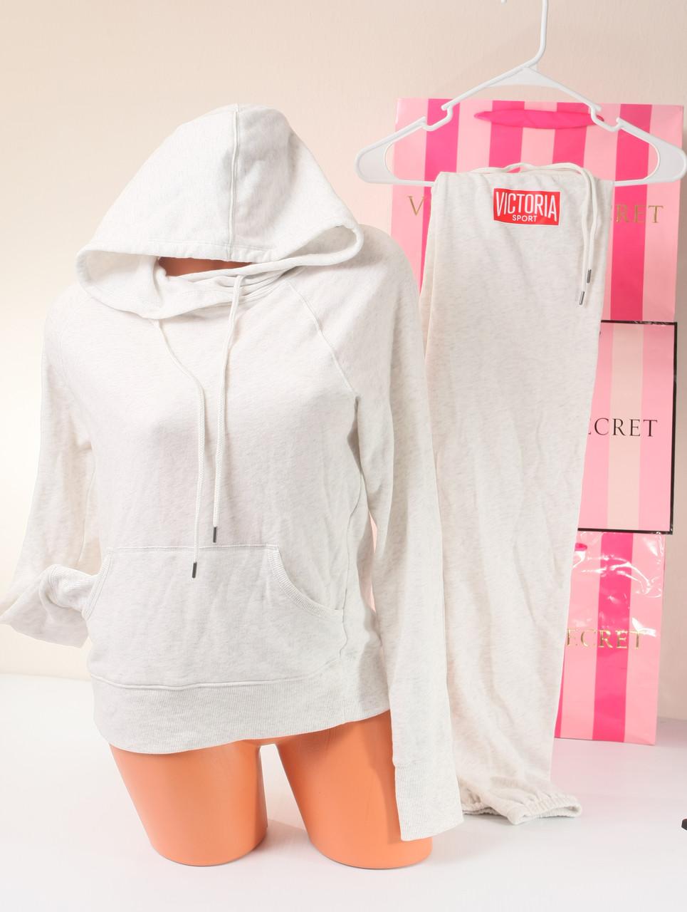 e1379c4a54395 Спортивный костюм Victoria's Secret Оригинал XS Виктория Сикрет -  RaRepublic - Оригинальные Victoria's Secret и Pink