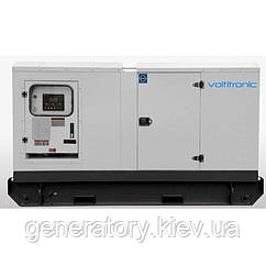 Генератор Voltitronic DK-110