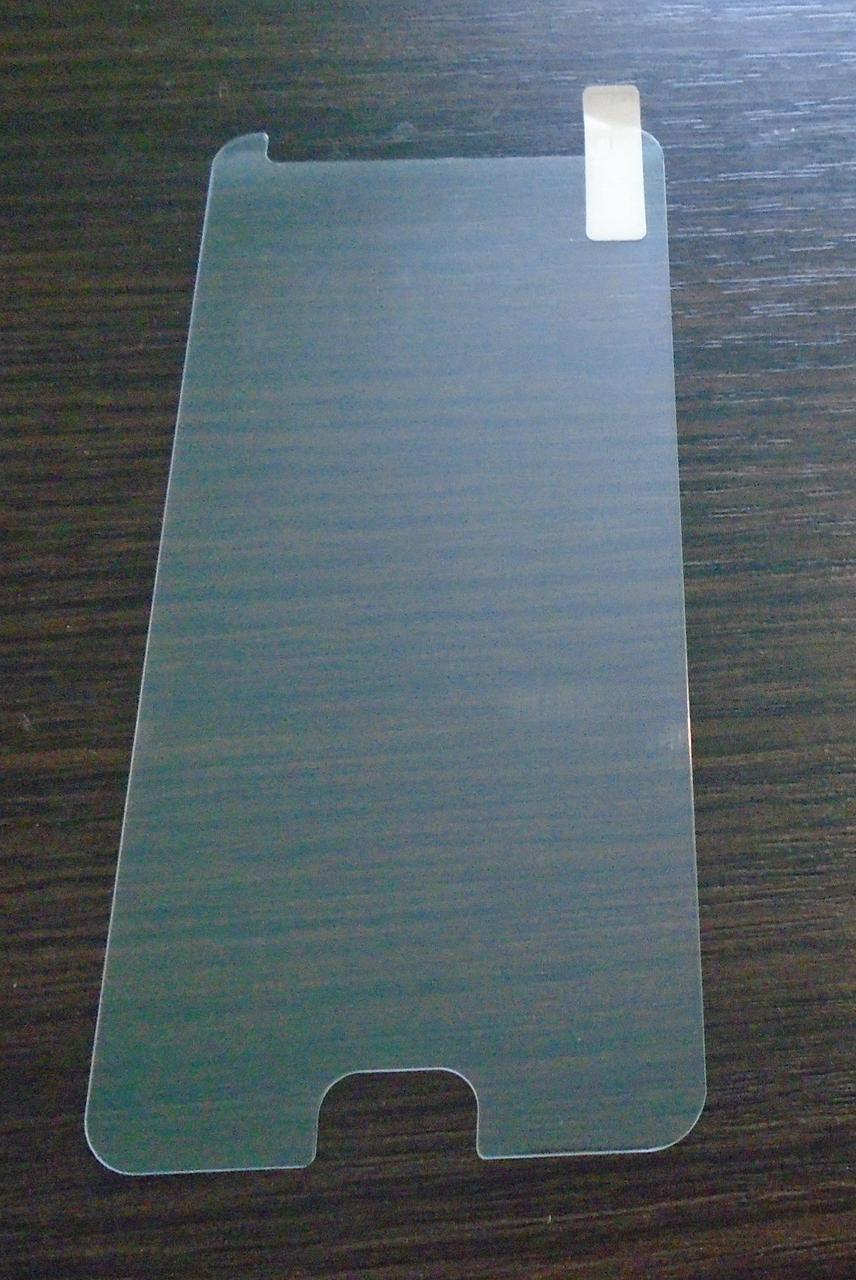 Защитное стекло Leagoo T5C 2.5D Leagoo T 5 C