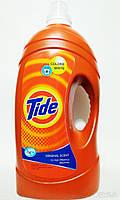 Жидкий порошок для стирки Tide universal 5,65 л., Хмельницкий