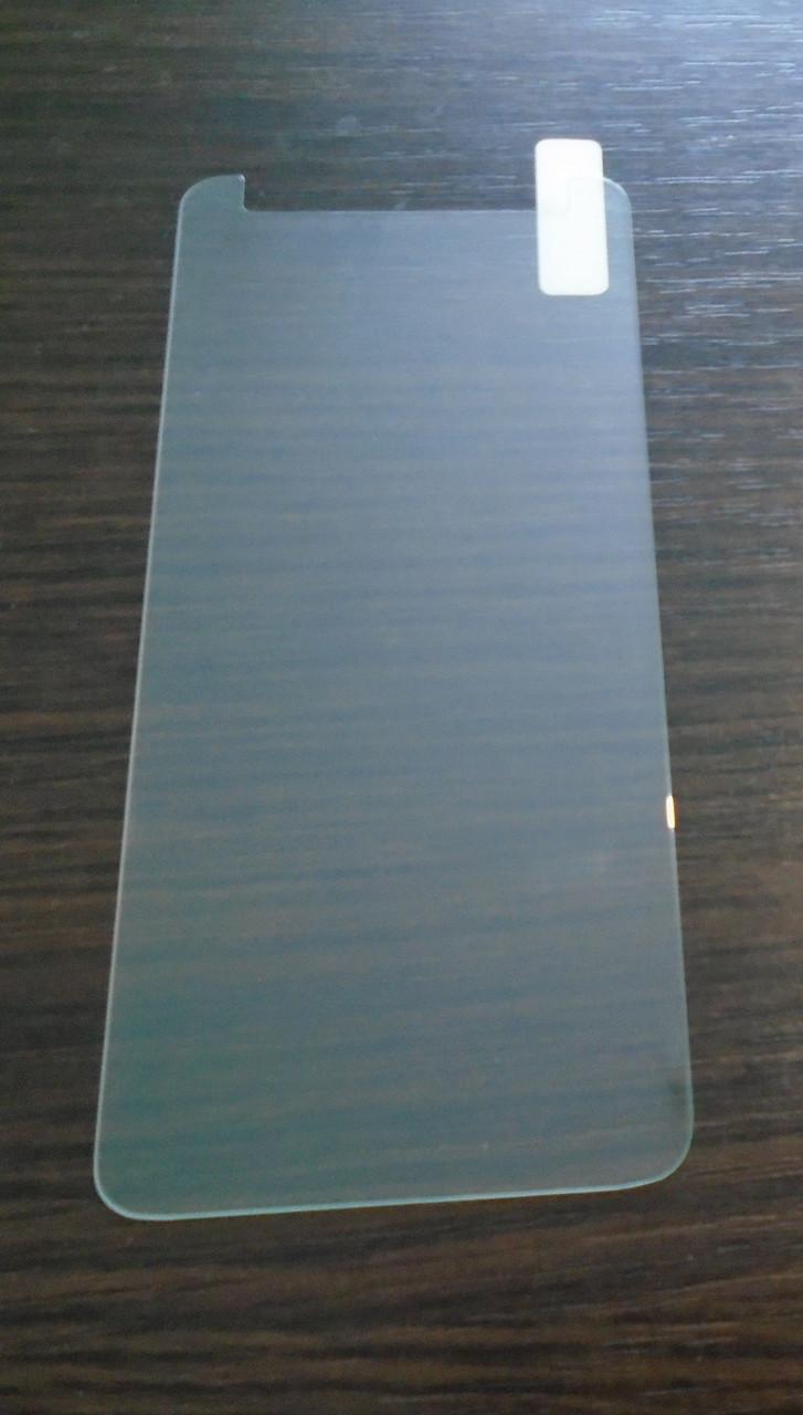 Защитное стекло Oucitel K5000 2.5D