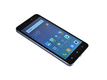 Смартфон Xiaomi Redmi 4A 2/16Gb Б/у, фото 3