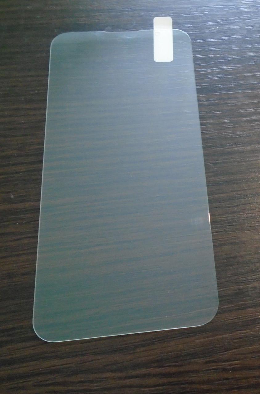 Защитное стекло Meizu 16th plus Meizu16+ Meizu 16+ 2.5D
