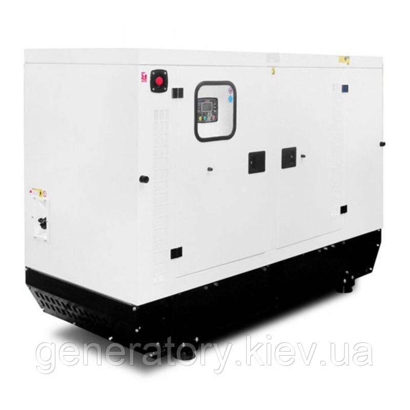 Генератор Rost Power RP-V100